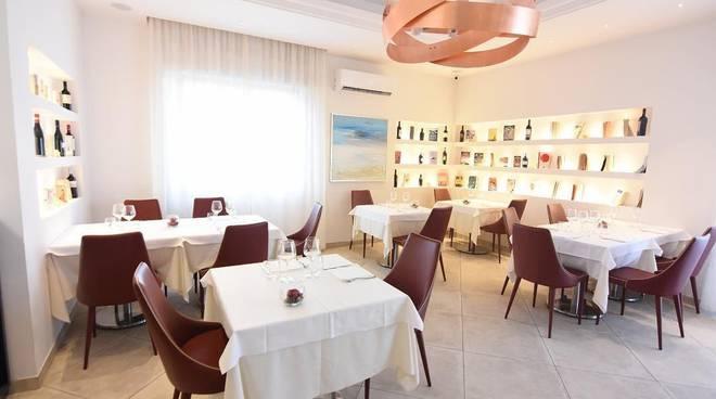 ristorante-agora-161496