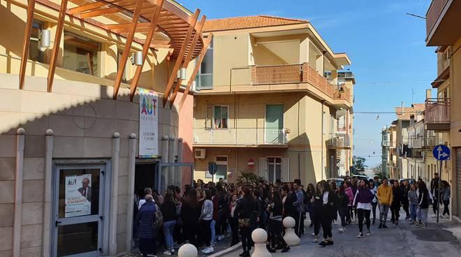 roberto-d-alimonte-a-guglionesi-161503