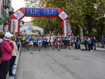 rotello-run-15k-160252
