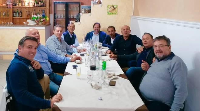 sindaci-assemblea-cosib-ristorante-160285