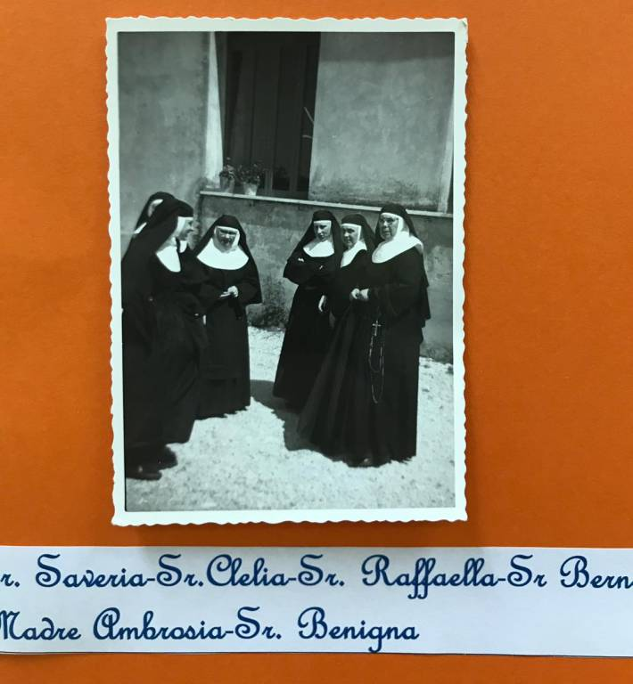 sorelle-povere-bonaerensi-160993