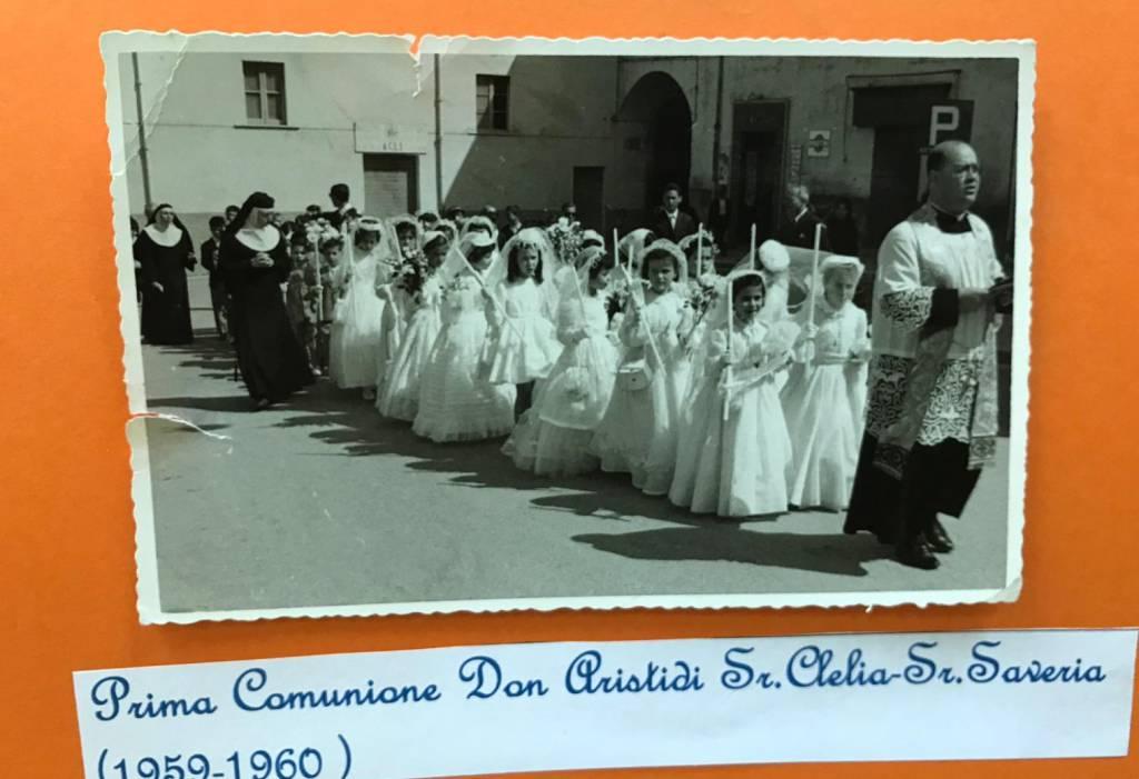 sorelle-povere-bonaerensi-160996