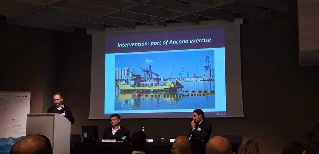 anti inquinamento adriatico Guidotti