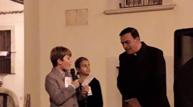 azione-cattolica-ragazzi-larino-162570