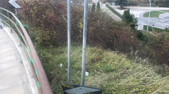 campobasso-strade-dissestate-e-segnaletica-in-tilt-163472