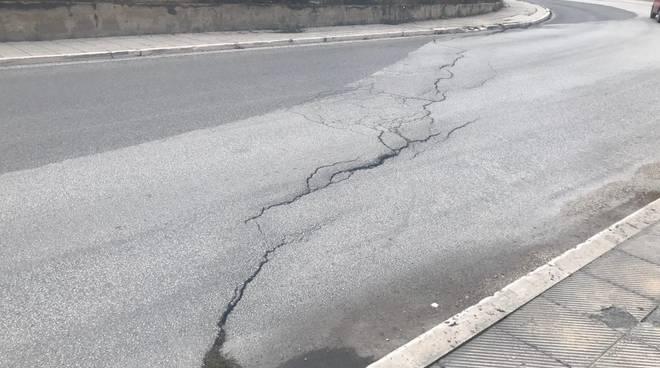 campobasso-strade-dissestate-e-segnaletica-in-tilt-163473
