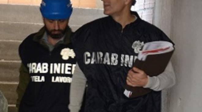 carabinieri-del-nucleo-ispettorato-del-lavoro-di-isernia-161731