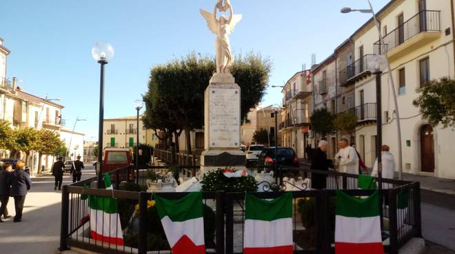 commemorazioni-4-novembre-colletorto