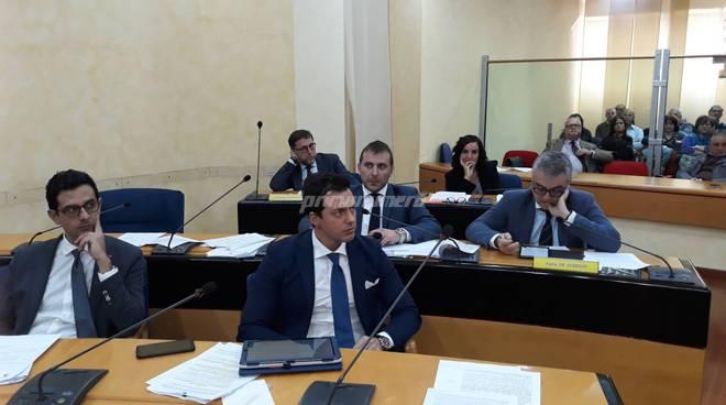 consiglio-regionale-12-novembre-2019-162303