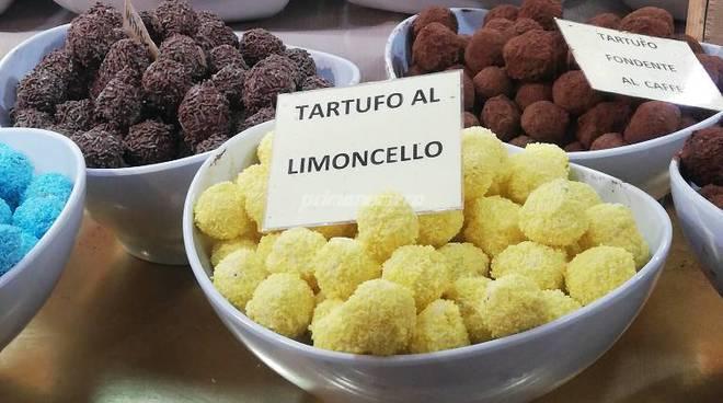 festa-del-cioccolato-163046