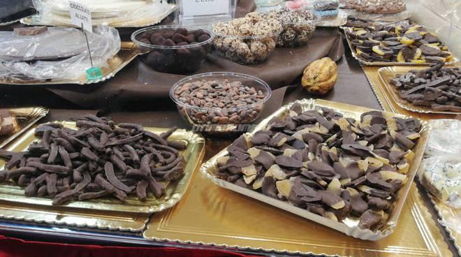 festa-del-cioccolato-163061