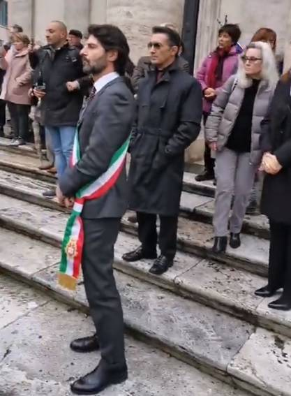 funerali Bongusto