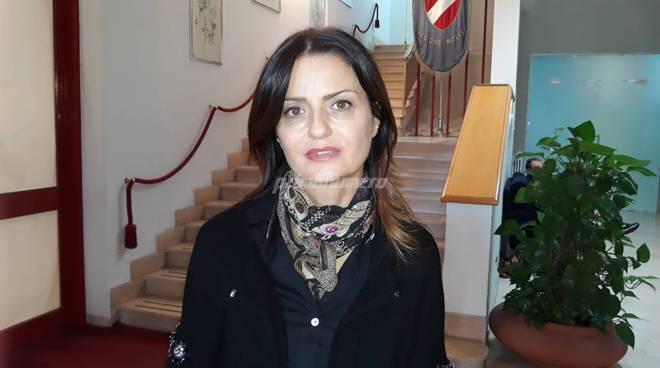 Tecla Boccardo