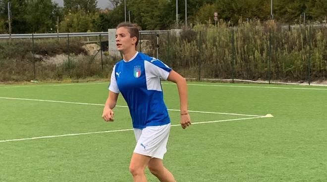Claudia Chiovitti Cus