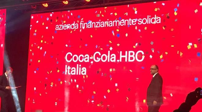 Lavoro, a Campobasso il direttore delle risorse umane della Coca Cola - Primonumero