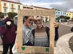 fridays for future Campobasso