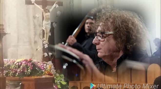 funerali cristoforo pasquale