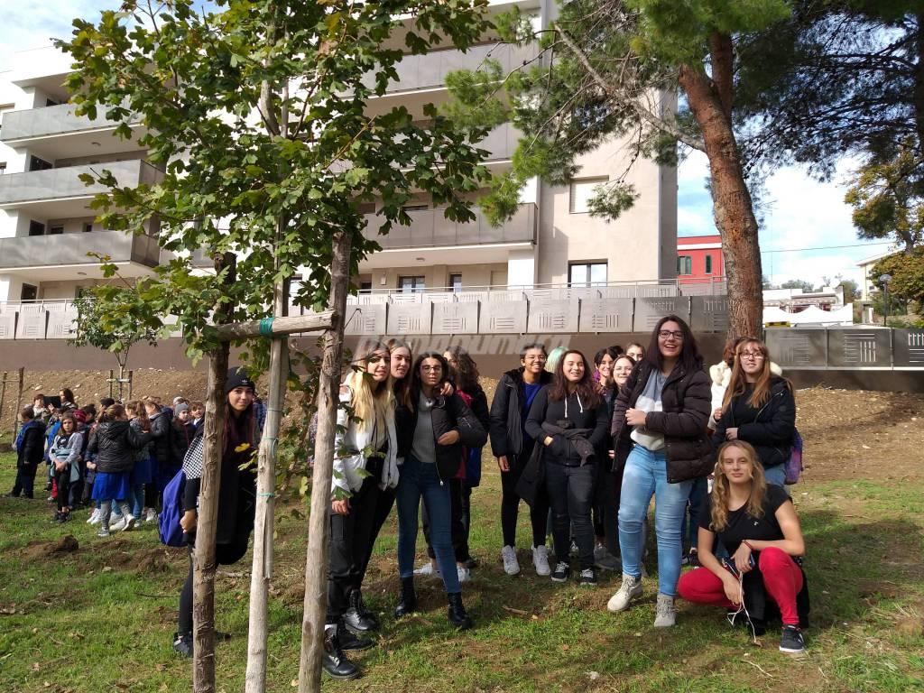 la-giornata-dell-albero-al-parco-di-termoli-162919
