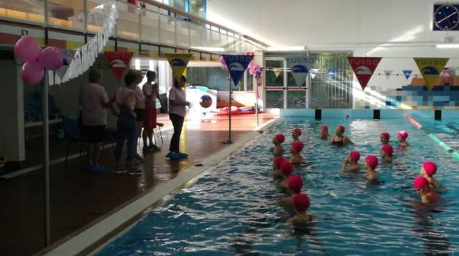 lilt piscina