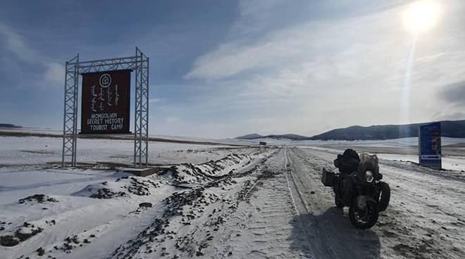 mongolia-sandro-travaglini-163185