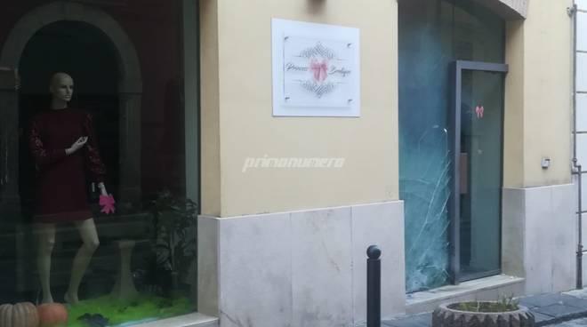 ordigno-esplosivo-in-pieno-centro-a-campobasso-161950