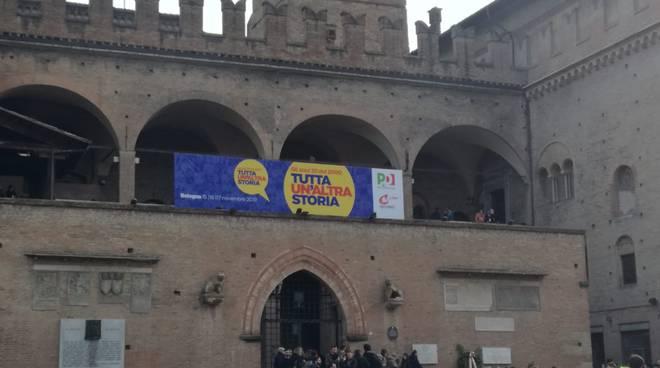pd-bologna-tutta-un-altra-storia-162663