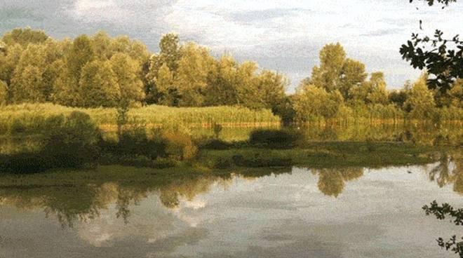 riserva naturale bosco casale
