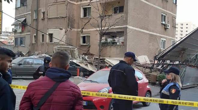 terremoto-albania-163329