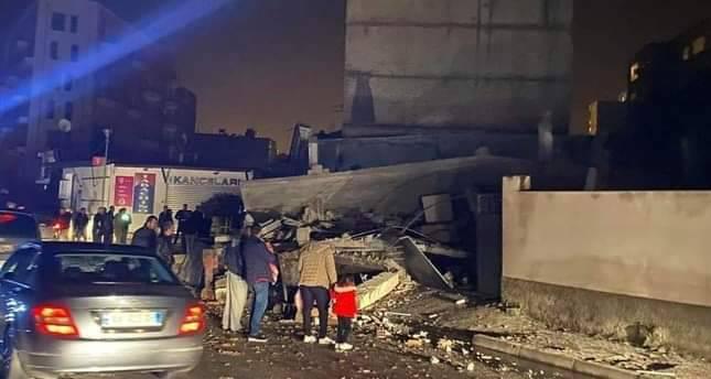 terremoto-albania-163331