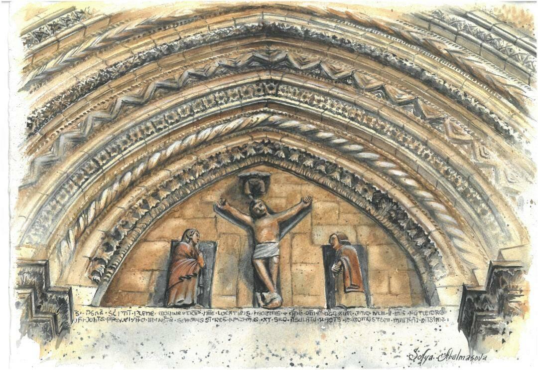 cattedrale Larino