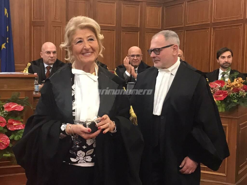 Giuseppina Cennamo