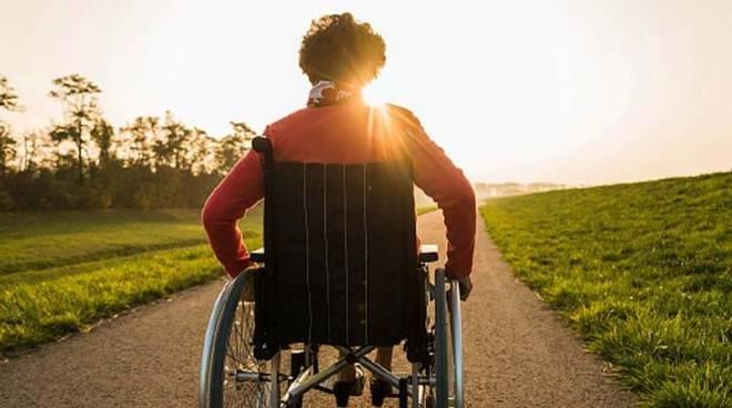 disabili-disabilita-sedia-a-rotelle-163911