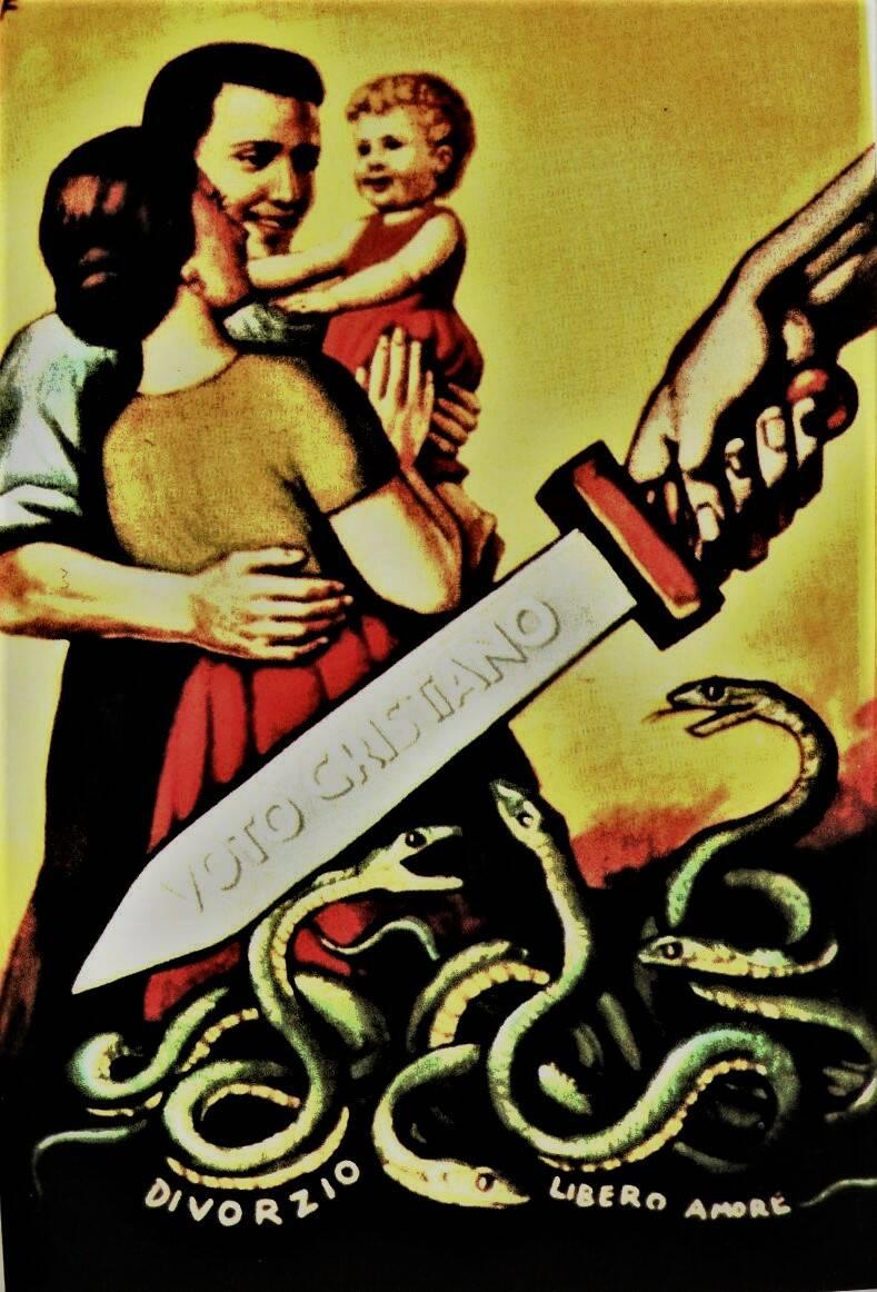 propaganda elettorale 48