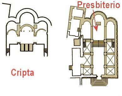 cartina cattedrale