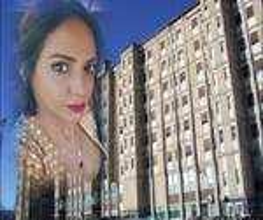 Marianna investita collage