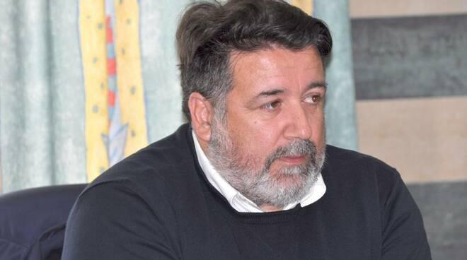 Massimo Di Stefano