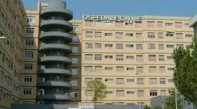 ospedale civile di chieti