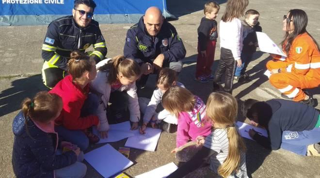 protezione-civile-terremoto-albania-163695