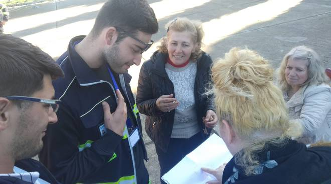 protezione-civile-terremoto-albania-163698