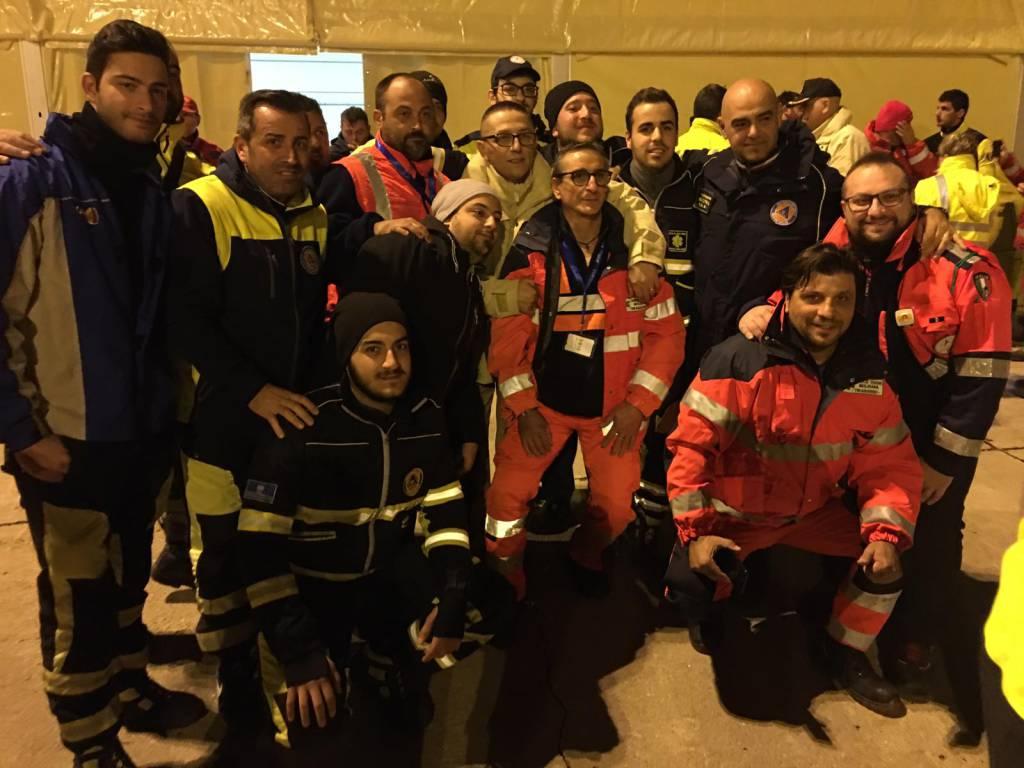 protezione-civile-terremoto-albania-163699