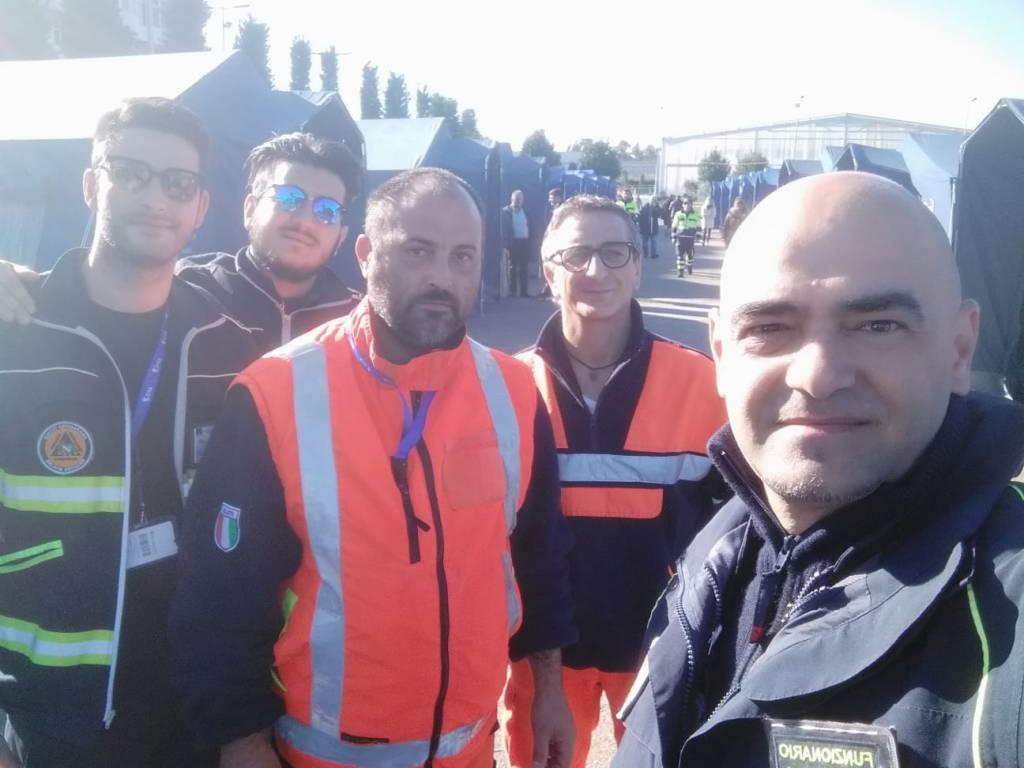protezione-civile-terremoto-albania-163700
