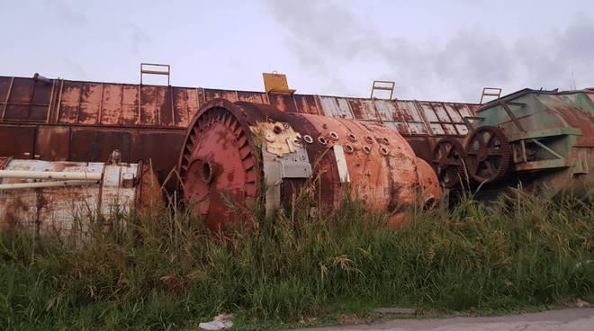 rottami-industriali-dello-zuccherificio-163752