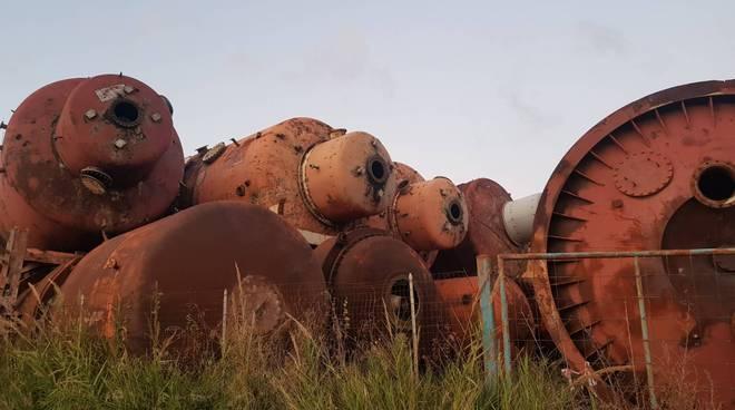 rottami-industriali-dello-zuccherificio-163755