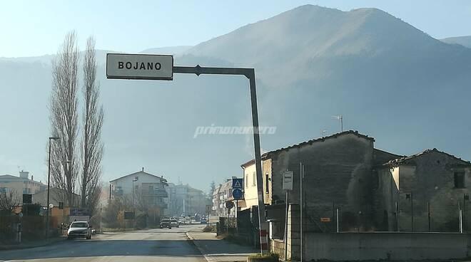 Bojano
