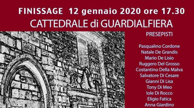 cattedrale manifesto guardialfiera