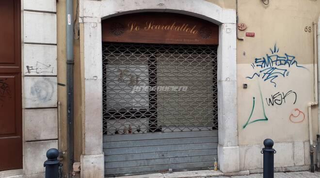 Scarabattolo (Baranello)