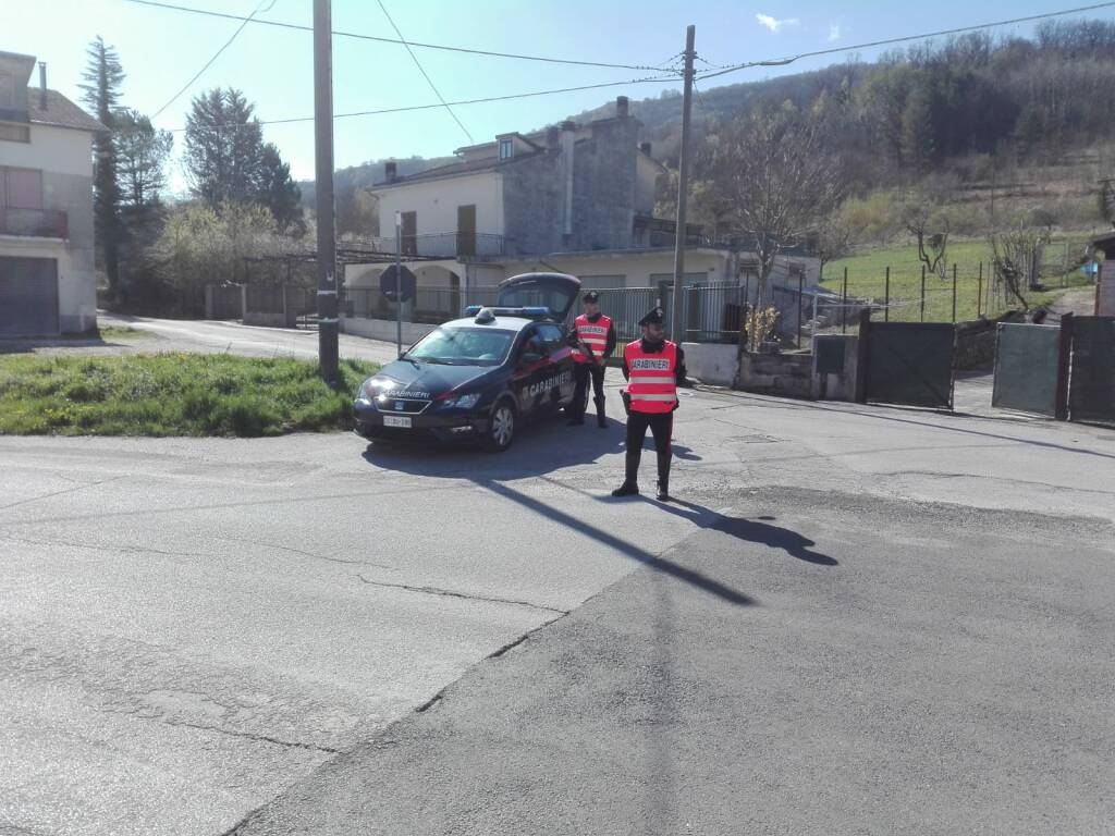 carabinieri ripalimosani