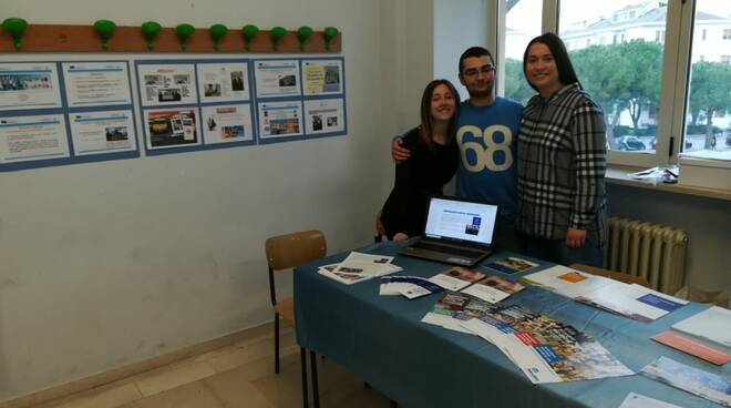 open day boccardi