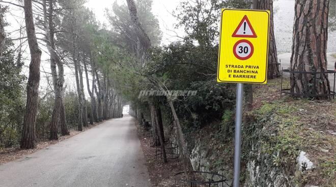 Monti (Campobasso)