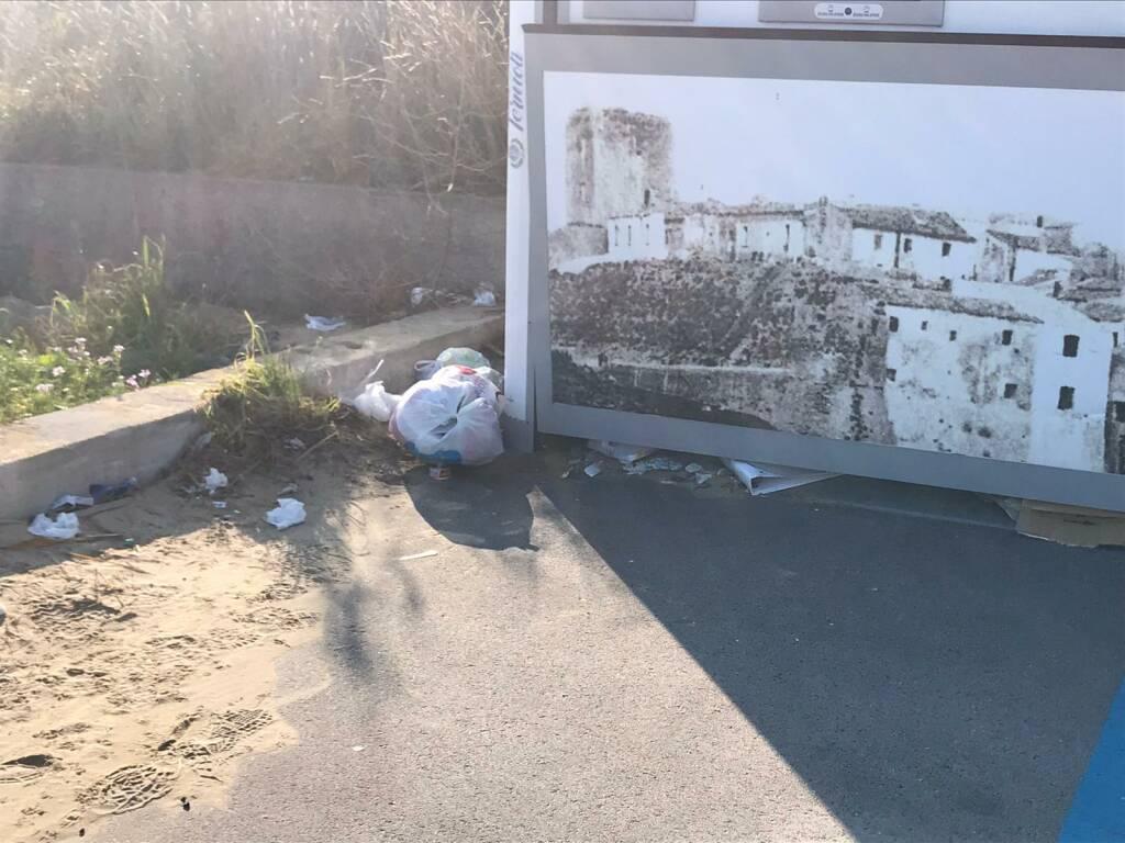 ecoisola rifiuti